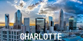 Charlotte Feature Image