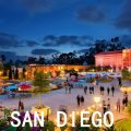 San Diego Feature Image