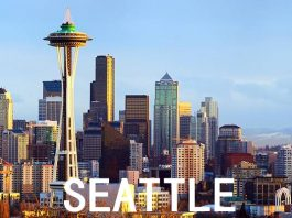 Seattle Feature Image